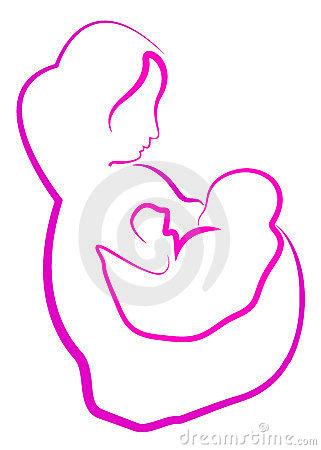 Breastfeeding Clipart & Breastfeeding Clip Art Images.