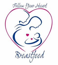 Breastfeed clipart #15