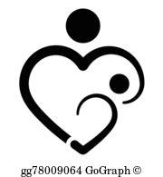 Breastfeeding Clip Art.