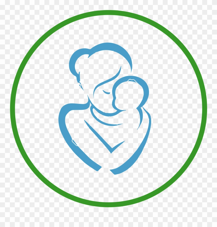 Exclusive Breastfeeding.