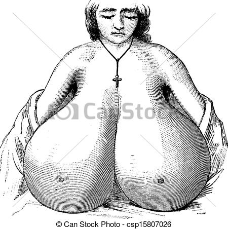 Breasts Illustrations and Stock Art. 13,416 Breasts illustration.