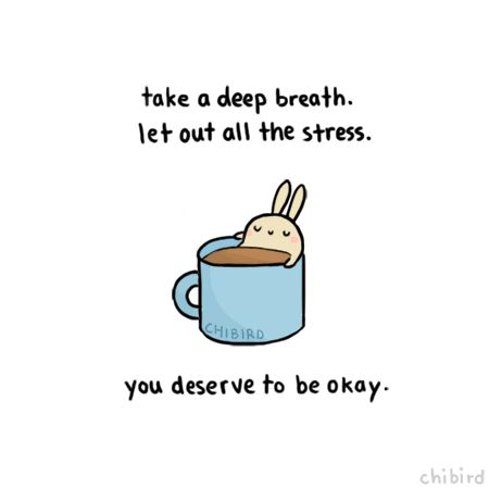 1000+ ideas about Take A Breath on Pinterest.