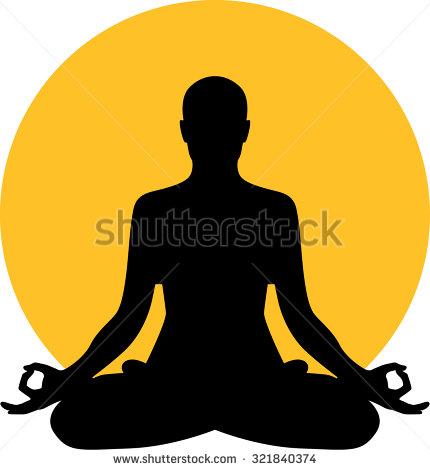 SPIRITUAL BLISS: YOGA OF MEDITATION( Vayu Mula.