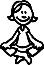 Tranquilizer Clipart.