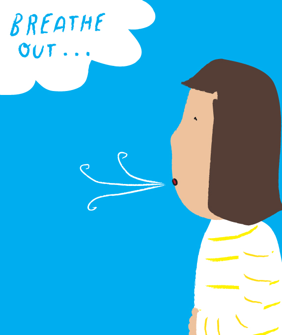 1000+ images about Coping skills on Pinterest.