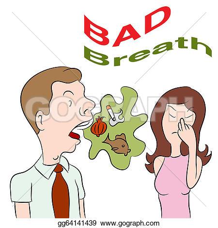 Breath Clip Art.
