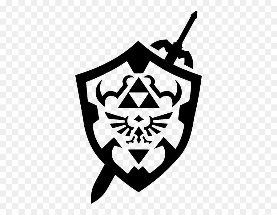 Nintendo Switch Logo png download.