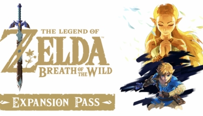 Result for the legend of zelda breath of the wild png.