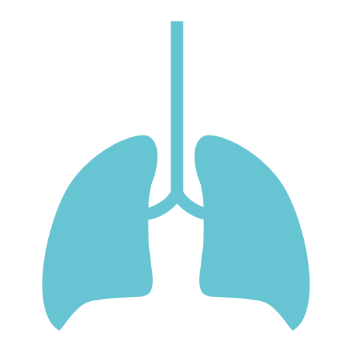 Breathing, Difficulty, Health Icon PNG and Vector for Free Download.