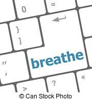 Breathe Illustrations and Stock Art. 2,974 Breathe illustration.