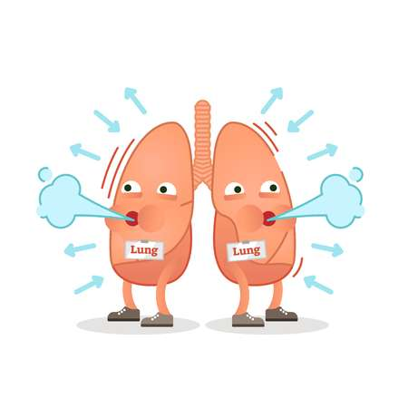 2,287 Oxygen Breathing Stock Illustrations, Cliparts And Royalty.