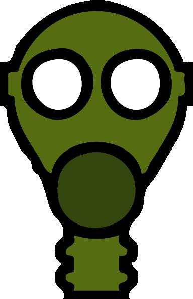 Wear Mask Symbol.