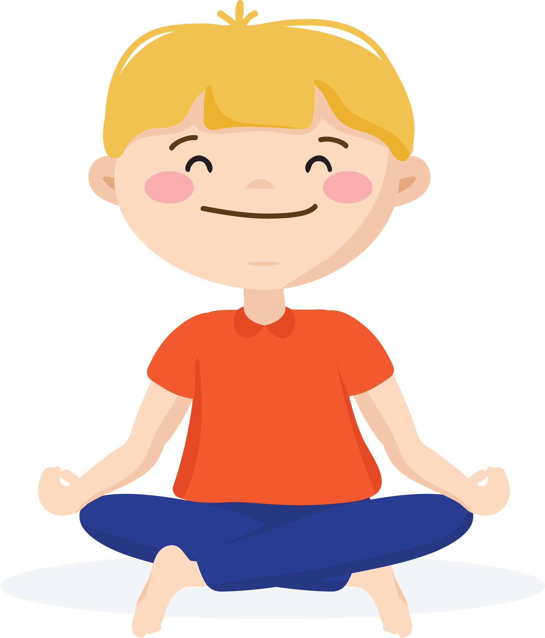Breathing clipart kid, Breathing kid Transparent FREE for.