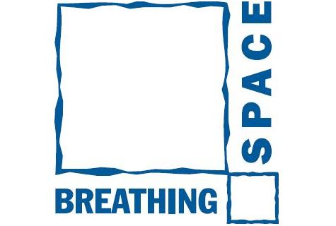 Breathing Space Callander 10k.