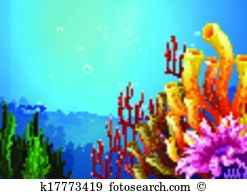 Breathtaking Clip Art EPS Images. 78 breathtaking clipart vector.