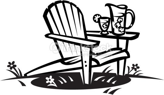 Furniture : Breathtaking Beach Chair Clip Art Beach Umbrella Clip.