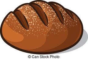 Loaf Of Bread Clipart & Loaf Of Bread Clip Art Images.