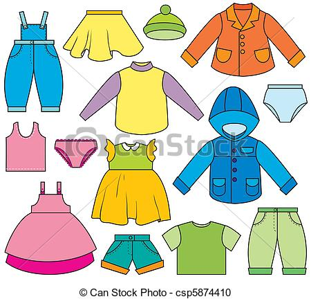 Breeches Clip Art Vector Graphics. 434 Breeches EPS clipart vector.