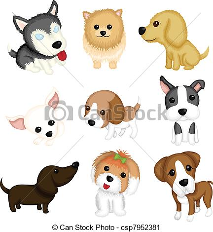 Breed Clip Art Vector Graphics. 12,931 Breed EPS clipart vector.