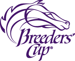 Breeders\' Cup to Return to Churchill Downs in 2018.