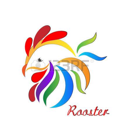 806 Chicken Breeding Stock Vector Illustration And Royalty Free.