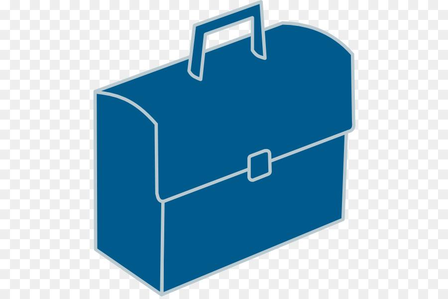 clip art brief case clipart Briefcase Clip art clipart.