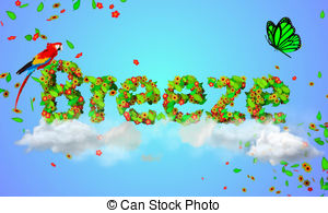 Breeze Illustrations and Stock Art. 2,730 Breeze illustration and.