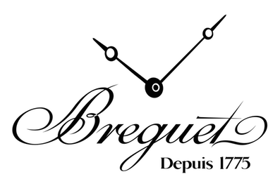 Breguet logo download free clipart with a transparent.