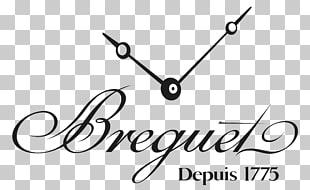 Logo Breguet Brand Design Portable Network Graphics, orient.