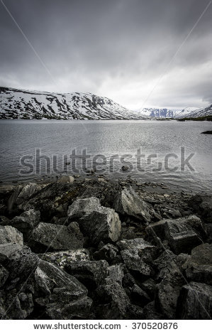 Skjaak Stock Photos, Images, & Pictures.