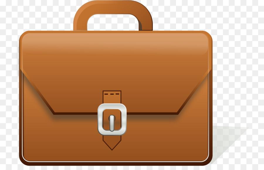 brief case clipart Briefcase Clip art clipart.
