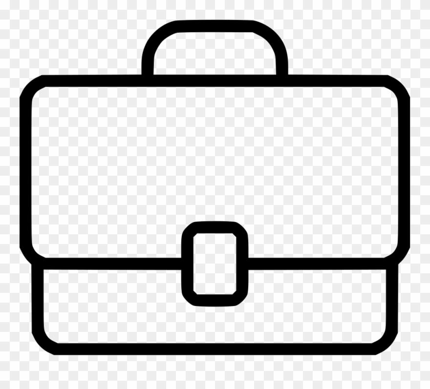Briefcase Comments.