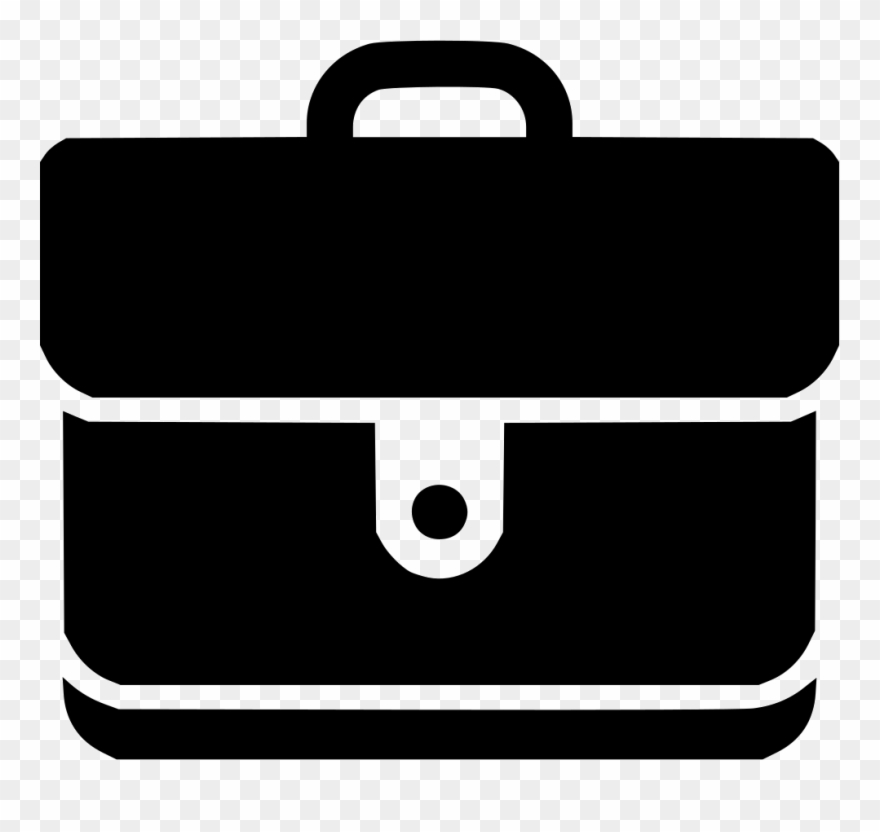 Briefcase clipart, Briefcase Transparent FREE for download.