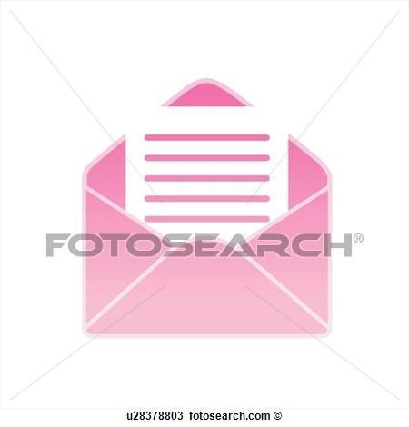 Post Symbol Clipart.