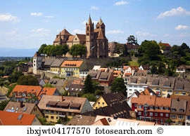 Breisacher stephansmunster Stock Photo Images. 25 breisacher.