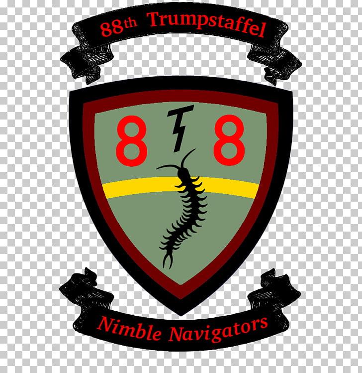 Lion Guard Logo Emblem Breitbart News , attractive.