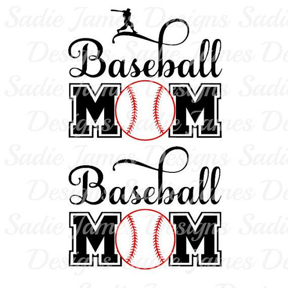 1000+ images about BASEBALL LIFE on Pinterest.
