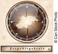 Breitenbrunn Illustraties en Stock Kunst. Zoek onder 10.