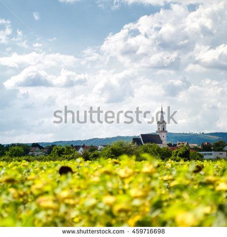 Burgenland Stock fotos, billeder til fri afbenyttelse og vektorer.