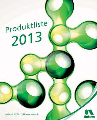 Plantan GmbH Österreich Produktinformationen by Gentsch & Gentsch.