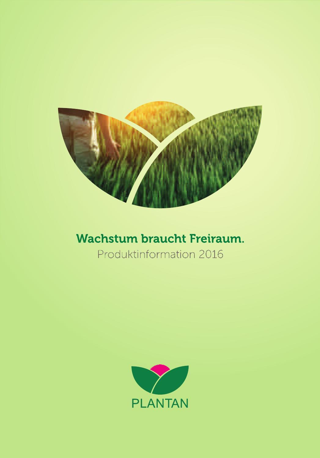 Produktübersicht österreich by Gentsch & Gentsch Ideenagentur Ltd.