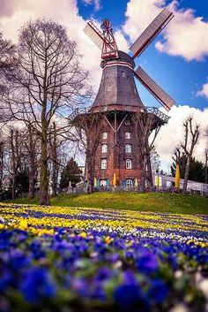 Bremen on Pinterest.