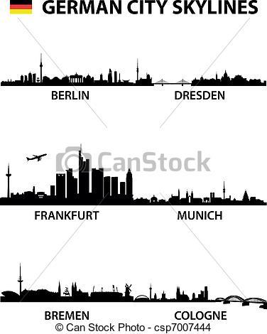 Bremen Illustrations and Stock Art. 468 Bremen illustration and.