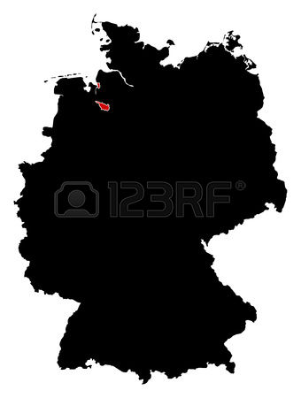 516 Bremen Stock Vector Illustration And Royalty Free Bremen Clipart.