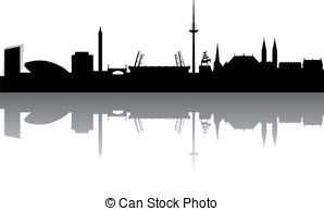 Bremen Illustrations and Stock Art. 468 Bremen illustration and.