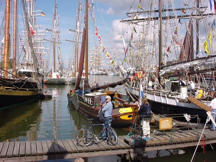 1000+ ideas about Bremerhaven Sail on Pinterest.