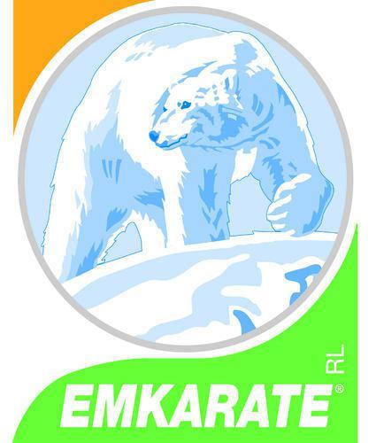 Genuine Emkarate RL Lubricant at Best Price in Gurugram.
