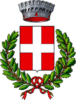 Armoriale dei comuni della provincia di Padova.