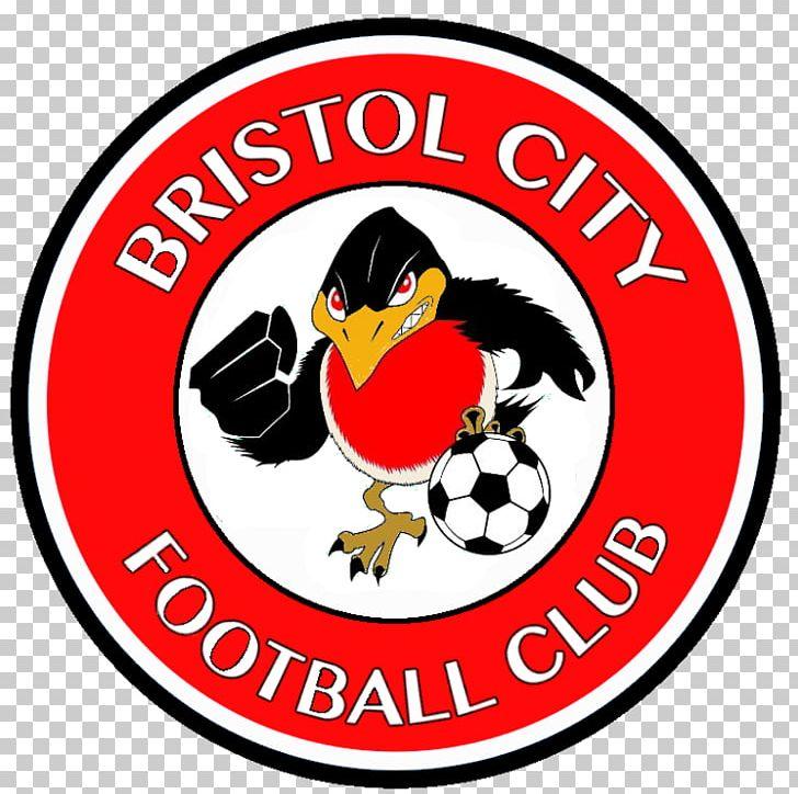 Brentford F.C. Bristol City F.C. Logo Football PNG, Clipart.