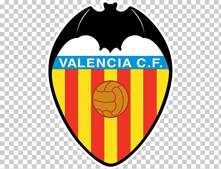 Valencia CF Brentford F.C. Girona FC 2017.